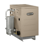 Weil-McLain Boilers - Get your esitmate today!