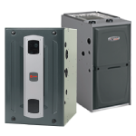 Armstrong Air & Trane Furnaces - Get your esitmate today!